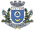 Prefeitura de Mato Queimado - RS realiza novo Concurso Público