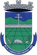 Prefeitura de Campina das Missões - RS 26 vagas de até R$ 5.000,00
