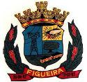 Prefeitura de Figueira - PR abre vagas para todos os níveis