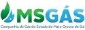 Companhia de Gás do Estado de Mato Grosso Do Sul divulga contratação de organizadora para Concurso
