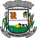 Prefeitura de Lagoa dos Três Cantos - RS exclui cargo da seleção com diversas vagas