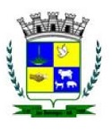 Prefeitura de São Domingos - BA prorroga inscrições do edital 001/2013
