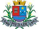 Câmara de Piedade - SP realiza novo Concurso Público com salários de até R$ 6,4 mil