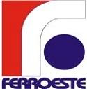 Ferroeste - PR retifica Processo Seletivo com vagas de Nível Fundamental