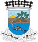 Prefeitura de Imbé - RS divulga Processo Seletivo