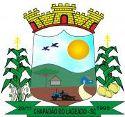 Processo Seletivo é retificado pela Câmara de Chapadão do Lageado - SC