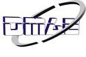 DMAE de Poços de Caldas - MG publica retificações do edital 001/2011