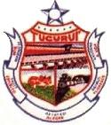 Prefeitura de Tucuruí - PA prorroga inscrições do Concurso Público com 40 vagas