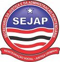 Sejap - MA publica retificação II do certame 001/2013