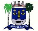 Prefeitura de Miguel Alves - PI publica aditivo à seleção nº 1/2014 com 149 vagas