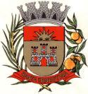 Concurso Público é retificado pela Prefeitura de Santa Ernestina - SP
