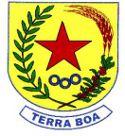 Prefeitura de Terra Boa - PR informa contratação de Empresa organizadora