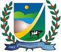 120 vagas com salários de até 4,8 mil na Prefeitura de Cravolândia - BA