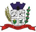 Processo Seletivo é aberto pela Prefeitura de Braganey - PR