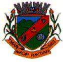 Prefeitura de Nacip Raydan - MG retifica edital de Concurso Público
