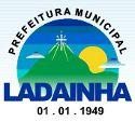 Prefeitura de Ladainha - MG abre Concurso Público para 93 vagas
