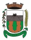 Prefeitura de Independência - RS reabre mais uma vez Processo Seletivo