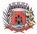 Prefeitura de Ariranha - SP prorroga inscrições de Concurso Público e Processo Seletivo
