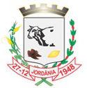Prefeitura de Jordânia - MG anuncia Processo Seletivo