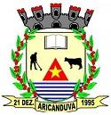 Prefeitura de Aricanduva - MG divulga nova retificação edital do Concurso Público