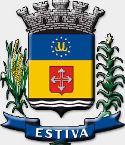 79 vagas destinadas a Prefeitura de Estiva - MG