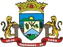 Processo Seletivo da Prefeitura de Tigrinhos - SC é retificado; edital de Concurso segue sem mudanças