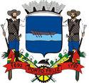 Prefeitura de Porto Feliz - SP prorroga as inscrições do Edital nº 02/2011