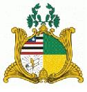 Prefeitura de Lago do Junco - MA anuncia novo Processo Seletivo