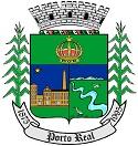 Concurso Público com salários de até R$ 11 mil da Prefeitura de Porto Real - RJ é retificado