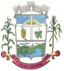 Prefeitura de Praia Grande - SC torna público Processo Seletivo de cadastro reserva