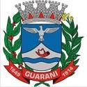 Prefeitura de Guarani - MG anuncia Concurso Público