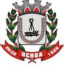 Prefeitura de Uchoa - SP abre Processo Seletivo com salários que chegam a R$ 7 mil