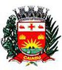 Prefeitura de Caiabu - SP prorroga inscrições de Processo Seletivo
