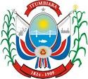 Prefeitura de Itumbiara - GO divulga quinta retificação de concurso com 998 vagas