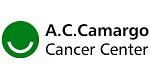 A.C.Camargo Cancer Center anuncia vagas de emprego