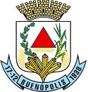 Prefeitura de Buenópolis - MG anuncia realização de Concurso Público