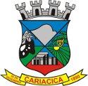 Prefeitura de Cariacica - ES abre seleção na área da Educação