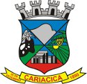 Prefeitura de Cariacica - ES divulga resultado parcial de concurso para auxiliar