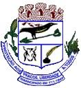 Prefeitura de Iapu - MG anuncia Concurso Público destinado as áreas da Saúde e Social