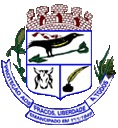 TCE - MG suspende concurso da prefeitura de Iapu