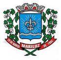 Prefeitura de Mariluz - PR retifica CP 01 e mantém os demais certames inalterados - 25 vagas