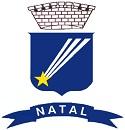 Natal - RN anuncia Processo Seletivo para 44 profissionais