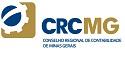 Conselho Regional de Contabilidade - MG retifica e reabre Concurso Público