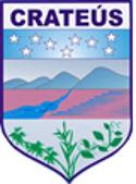 Prefeitura de Crateús - CE anuncia seleção de 257 profissionais