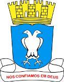 Câmara de Lauro de Freitas - BA prorroga inscrições de Concurso Público