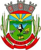 Prefeitura de Nova Santa Rita - RS prorroga inscrições de Processo Seletivo na área da saúde