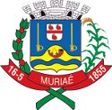 Câmara Municipal de Muriaé - MG retifica concurso para cinco cargos