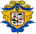 Prefeitura de Amaturá - AM reabre inscrições para alguns cargos de Concurso