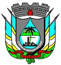 Mais um Processo Seletivo é divulgado pela Prefeitura de Araricá - RS