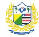 Prefeitura de Olho d'Água das Cunhãs - MA retoma Concurso Público com 256 vagas